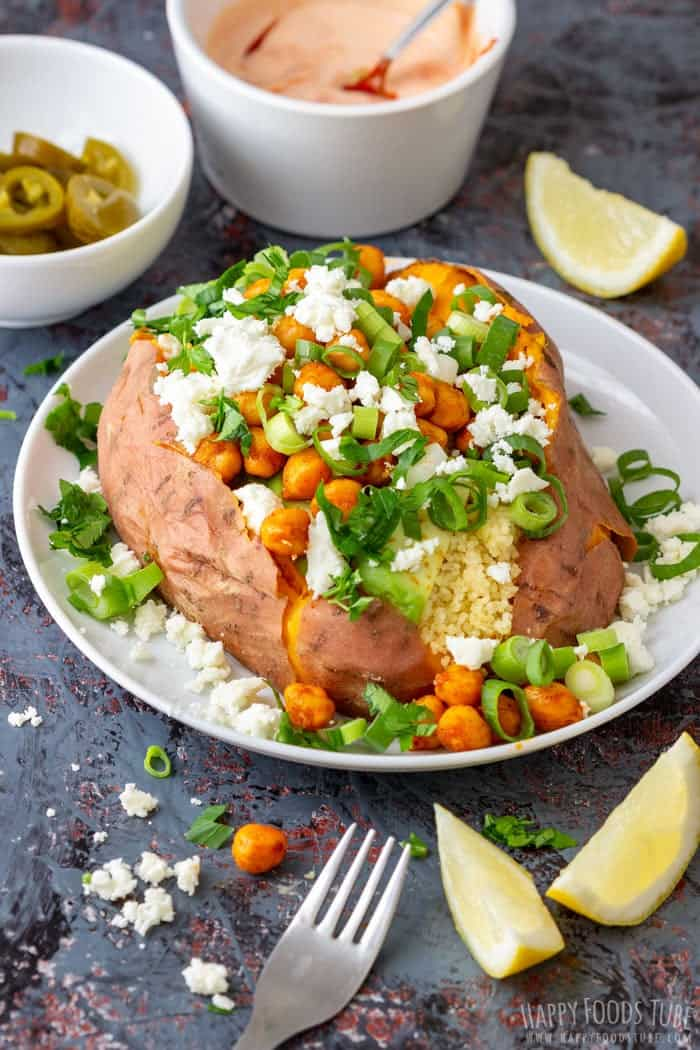 instant-pot-stuffed-sweet-potatoes-picture