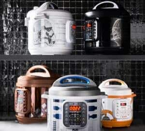 star_wars_instant_pot_duo_6_qt_pressure_cooker_r2_d2_c