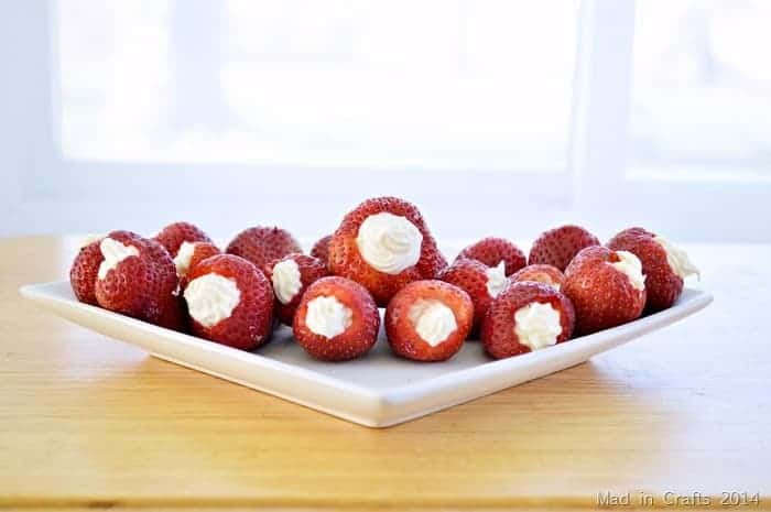Stuffed-Strawberries_thumb