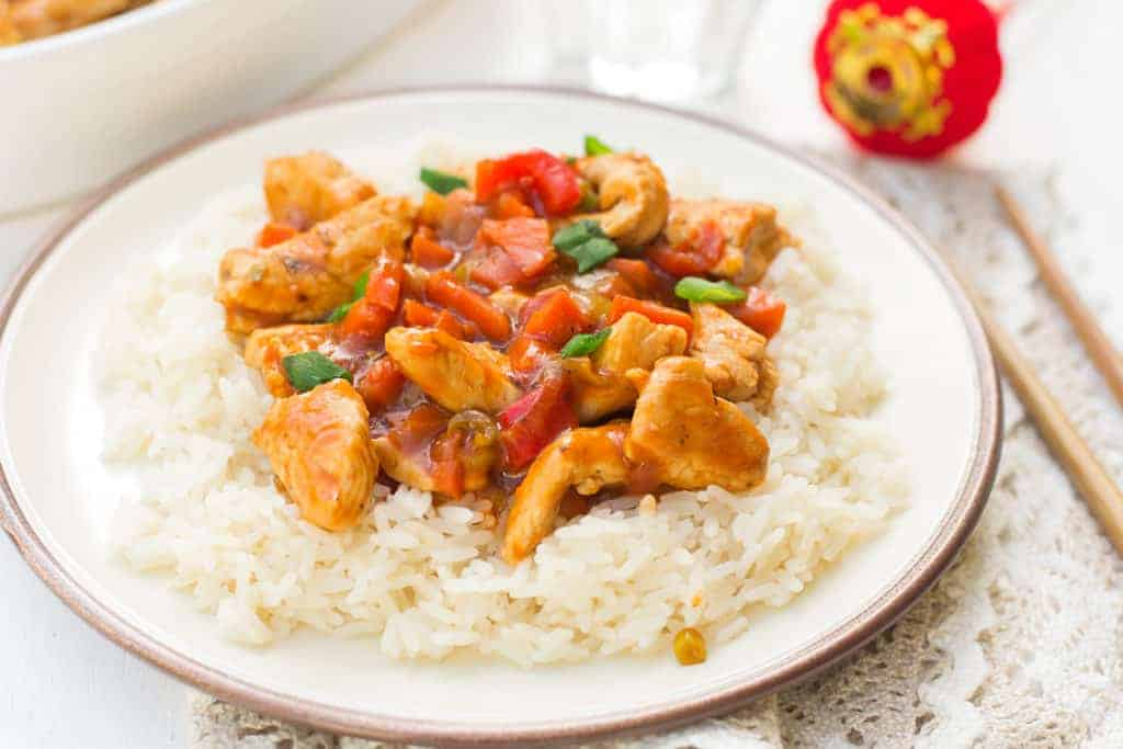 Sweet-and-sour-chicken-1024x683