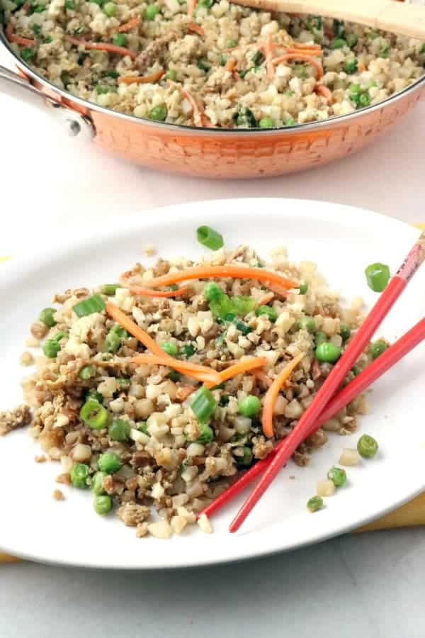 Weight-Watchers-Cauliflower-Fried-Rice-Post1