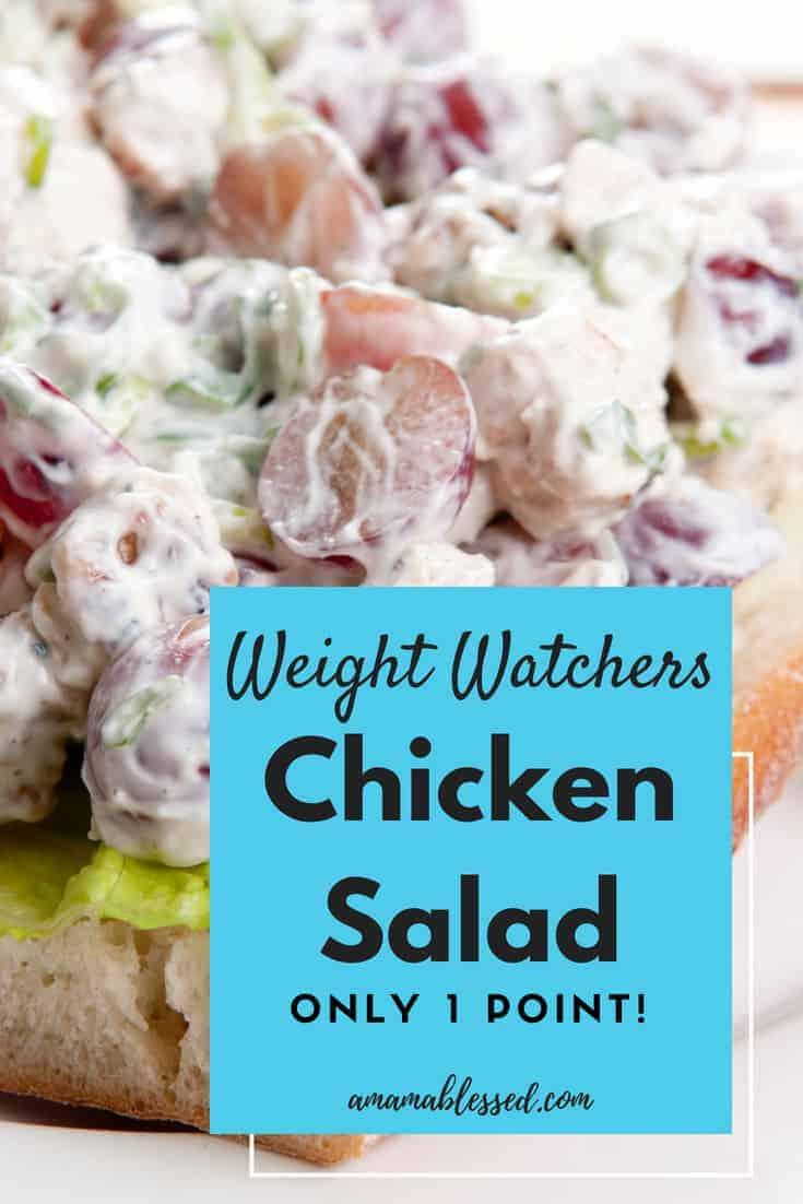 Weight-Watchers-Chicken-Salad-1-Point