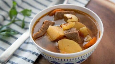 Weight-Watchers-Instant-Pot-Beef-Stew-