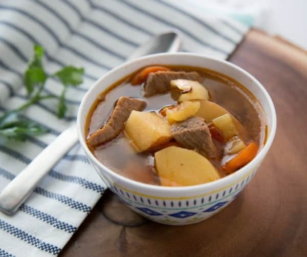 Weight-Watchers-Instant-Pot-Beef-Stew-