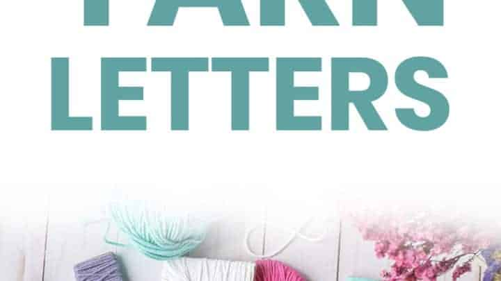 diy-meow-yarn-letters-pinterest-image