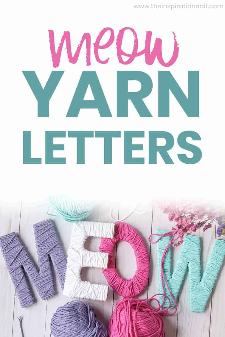 diy-meow-yarn-letters-pinterest-image