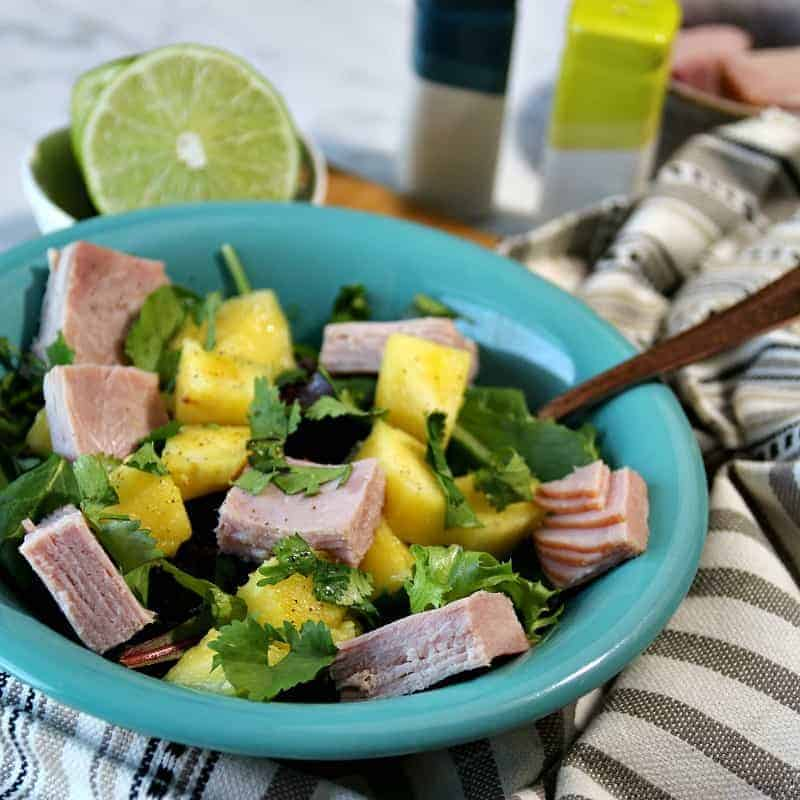 tropical-salad