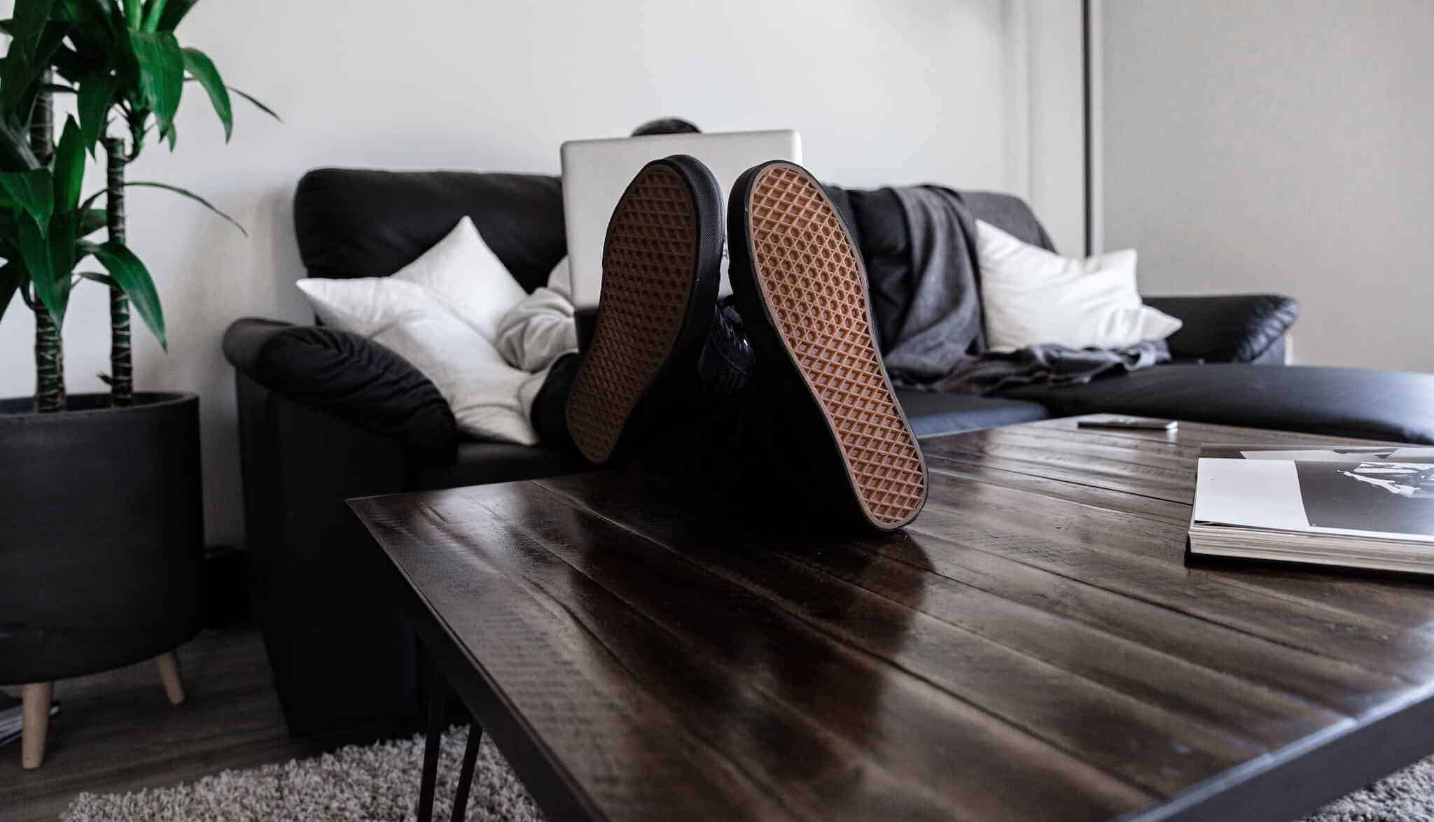 Mens-Sneakers-in 2020