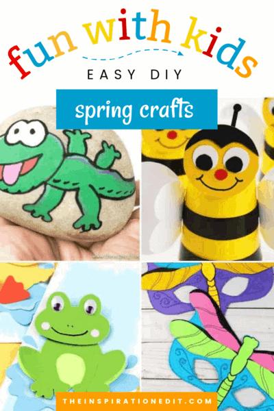 fun with kids template copy