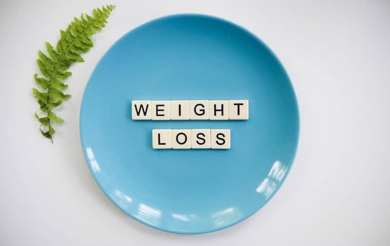 dietbon weight loss