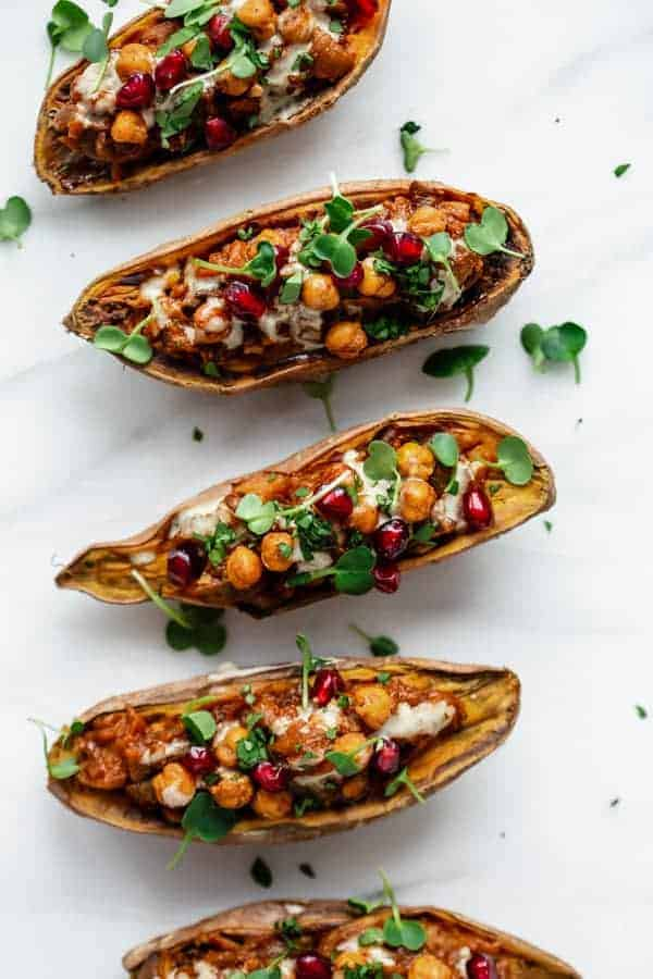 Moroccan-stuffed-sweet-potatoes-4-1-of-1