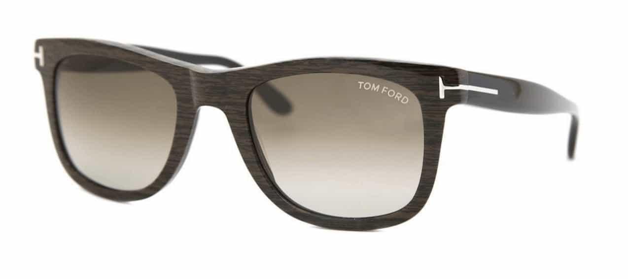 tom ford glasses for men