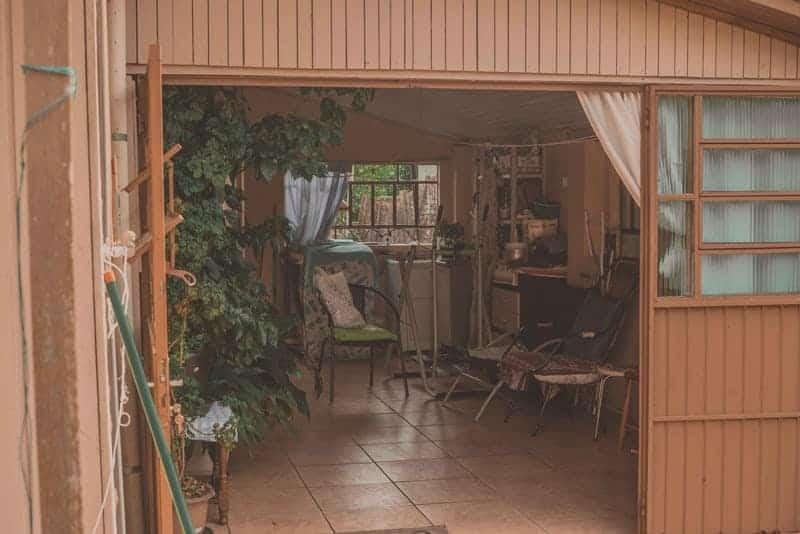 patio-door
