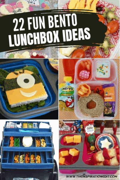 22-Fun-Bento-Lunchbox-Ideas-For-Kids-copy