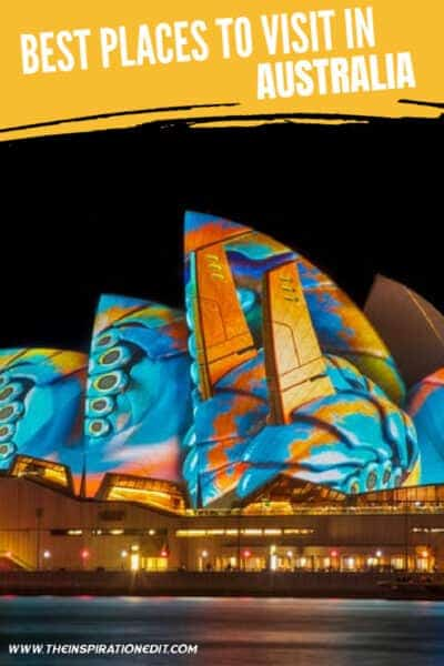 BEST-PLACES-TO-VISIT-IN-AUSTRALIA-WITH-KIDS-