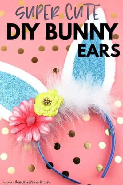 DIY-BUNNY-EARS