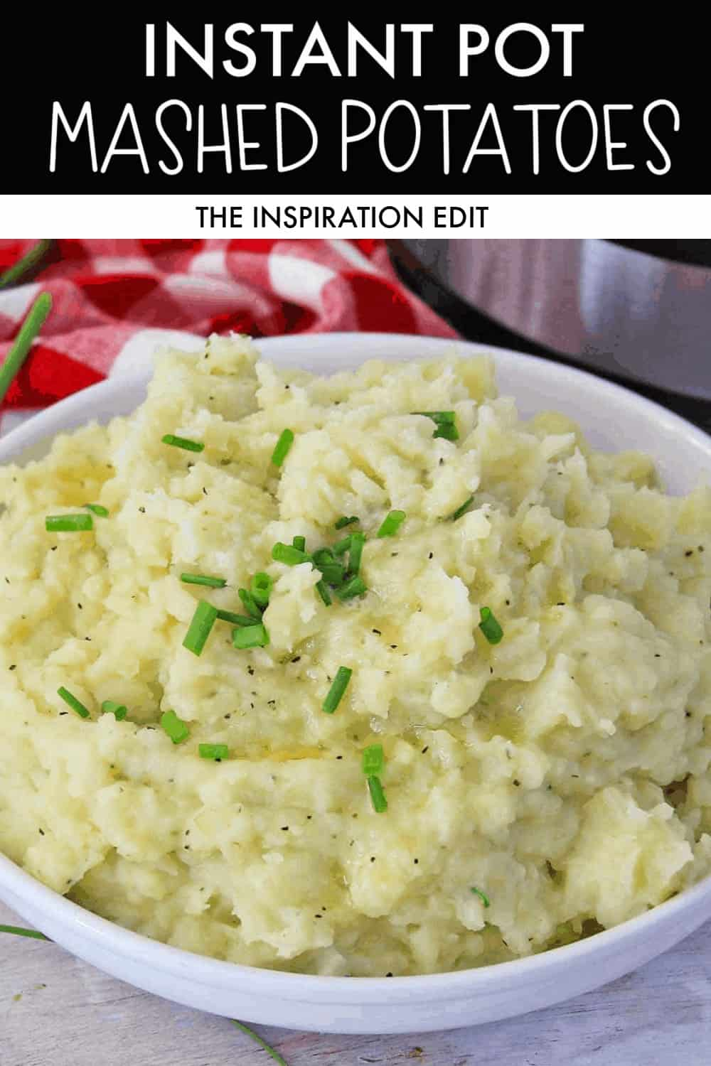 instant-pot-mashed-potatoes