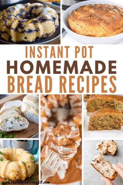 Instant-Pot-Homemade-Bread-Recipes