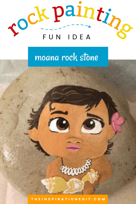 MOANA-rock-stones-