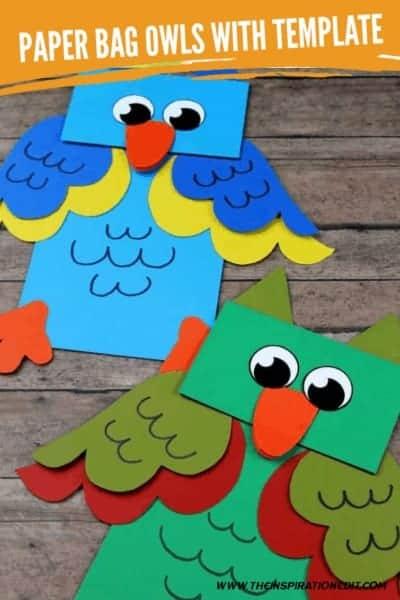 PAPER-BAG-OWLS-