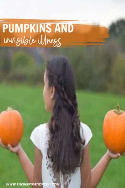 Pumpkins-And-Invisible-Illness