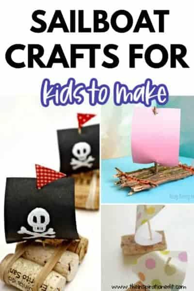 SAILBOAT-CRAFTS-FOR-KIDS-TO-MAKE-