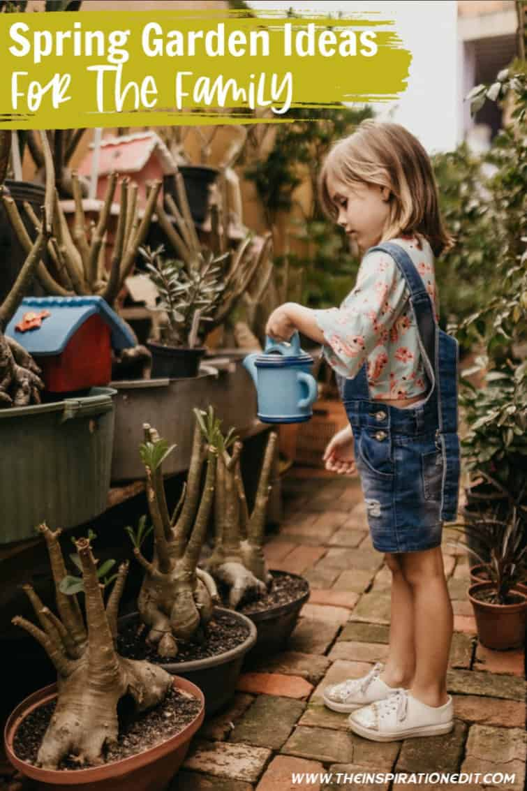 a-child-watering-plants-in-spring-1-1