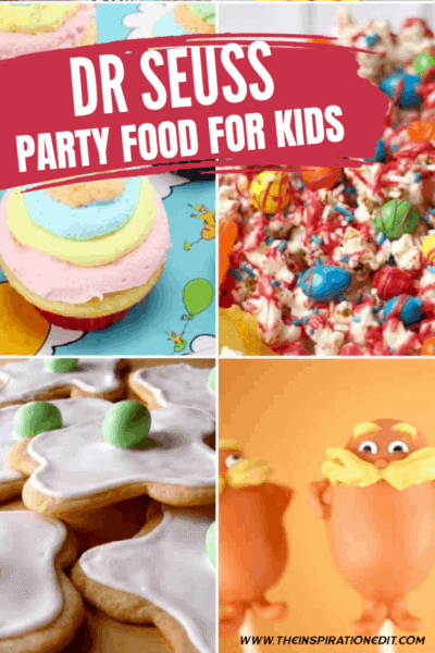 dr-seuss-party-food-for-kids-
