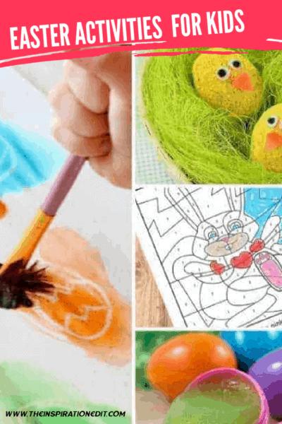 easter-activities-for-kids-1