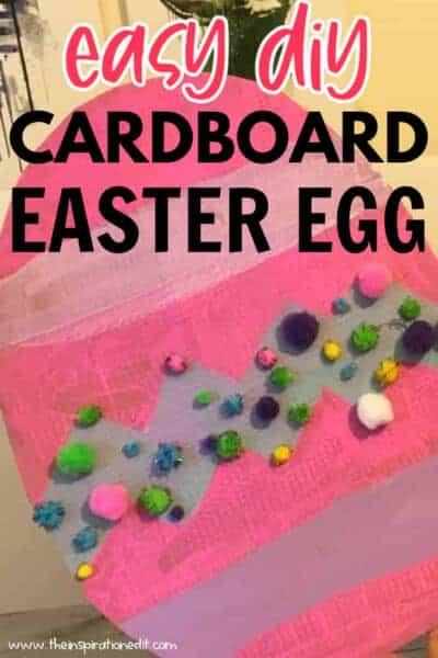 giant-easter-egg-