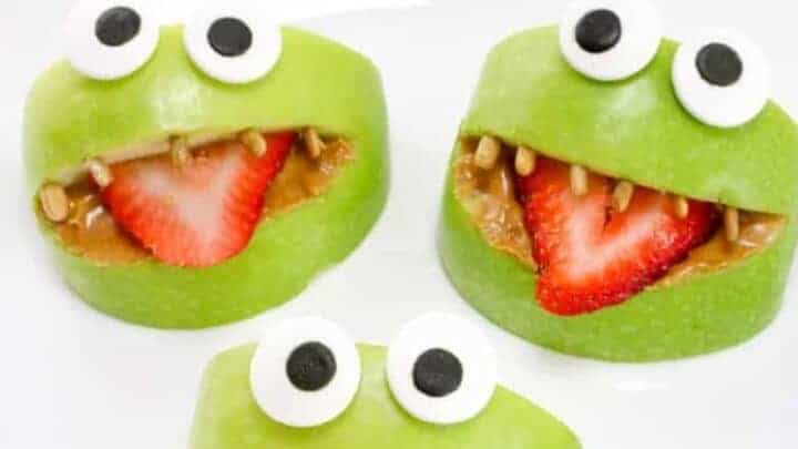 halloween-apple-monsters-1