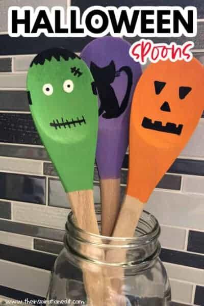 halloween-spoons-