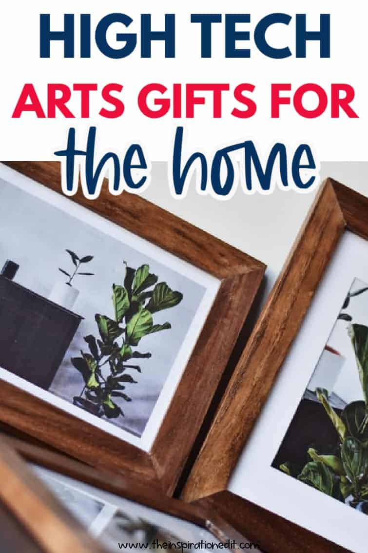 high-tech-art-gifts-for-the-home-