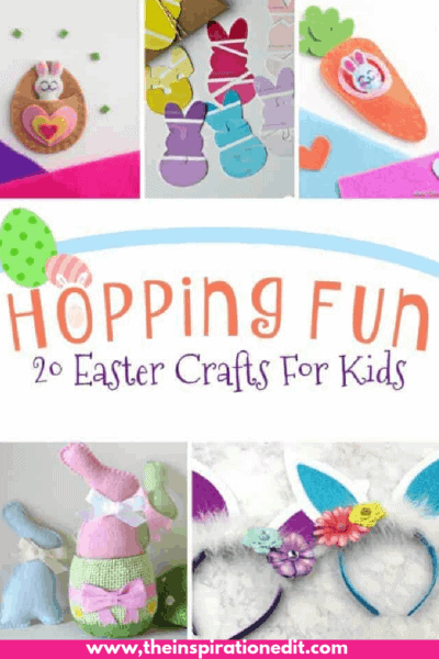hopping-fun-crafts-for-kids