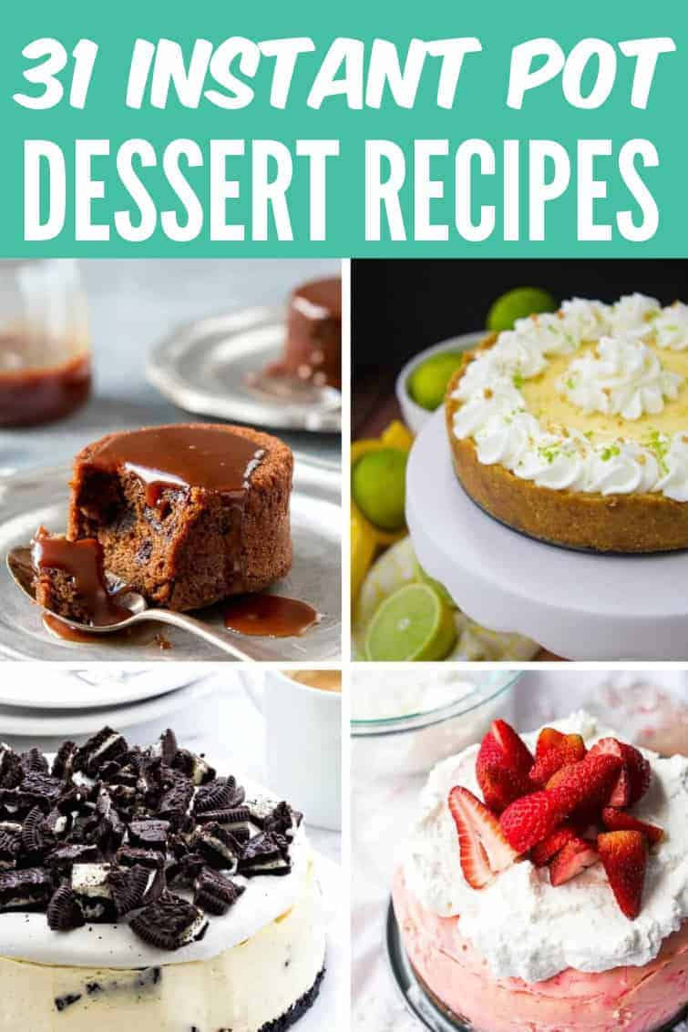 instant-pot-DESSERT-recipes-1