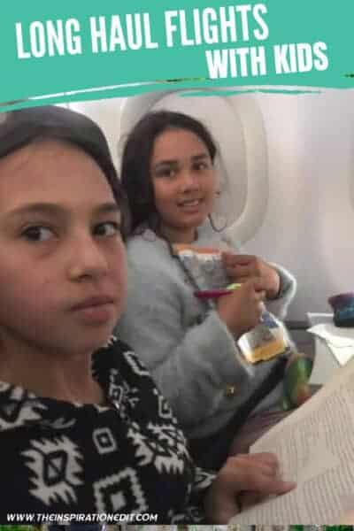 long-haul-flights-with-kids-