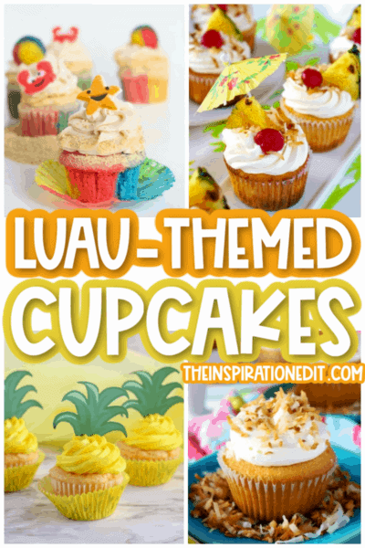 luau-cupcakes-short-pin
