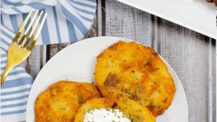 mashed-potato-pancakes-