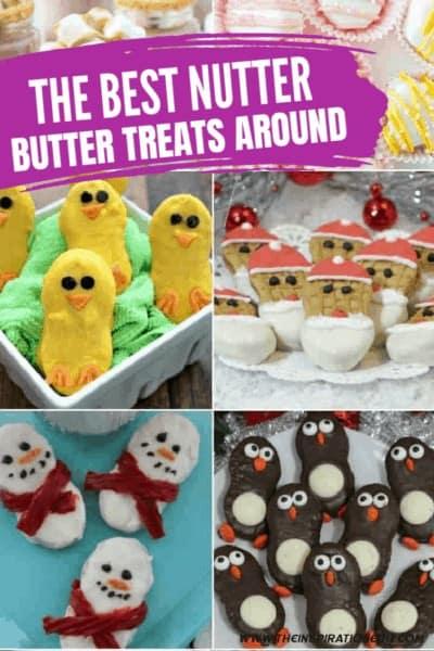 nutter-butter-treats