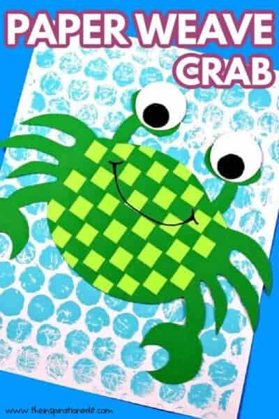paper-weave-crab-craft-1