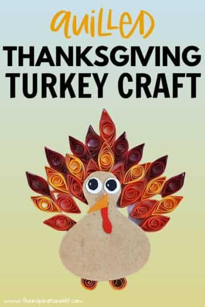 quilled-thanksgiving-turkey-craft