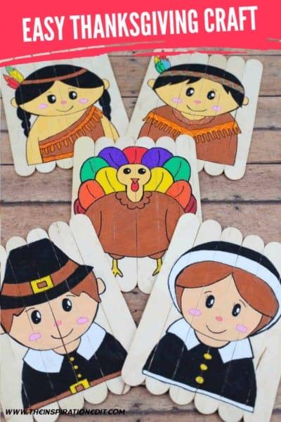 thanksgiving-craft-
