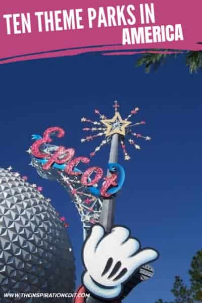 theme-parks-in-america