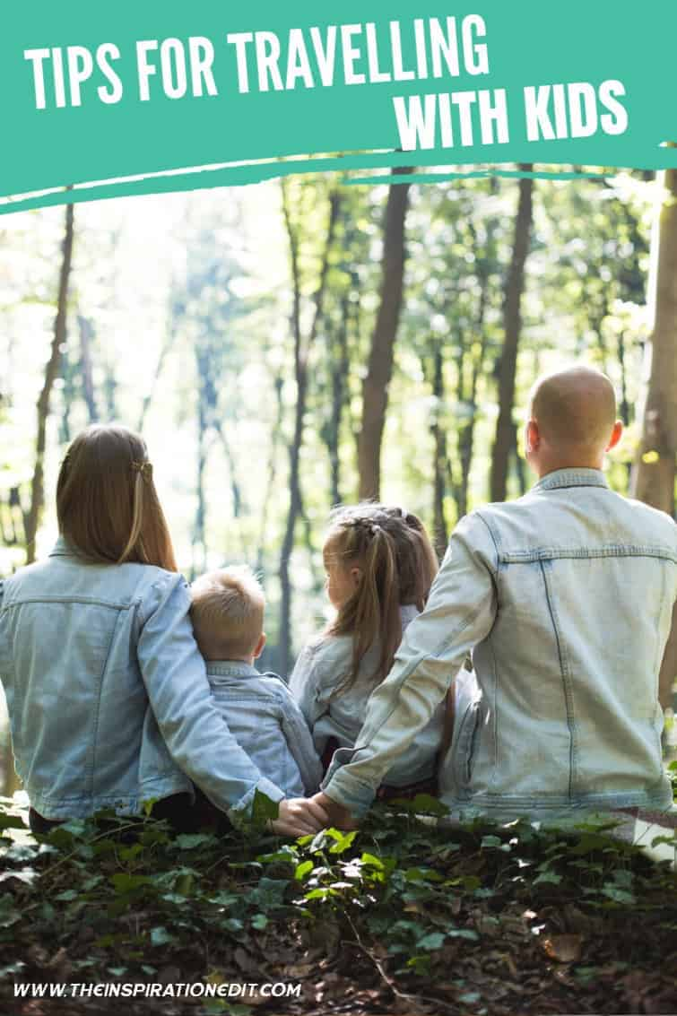 tips-travelling-with-kids