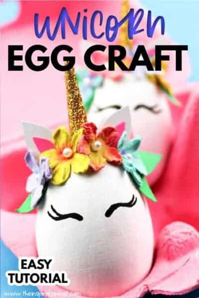 unicorn-egg-craft-
