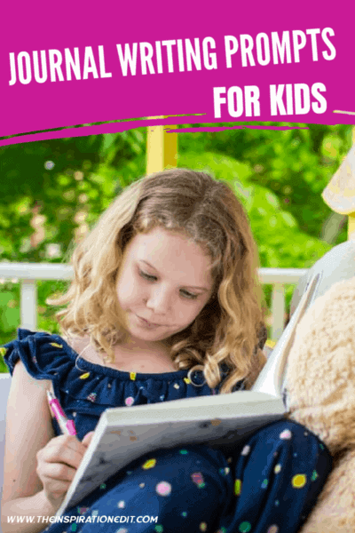 Journal-writing-prompts-for-kids