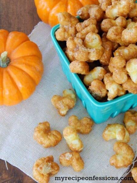 Pumpkin-Spice-Caramel-Corn-Pops