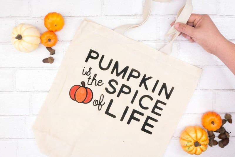 Pumpkin-Spice-Tote-5