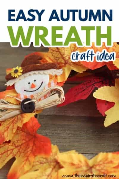 autumn-wreath
