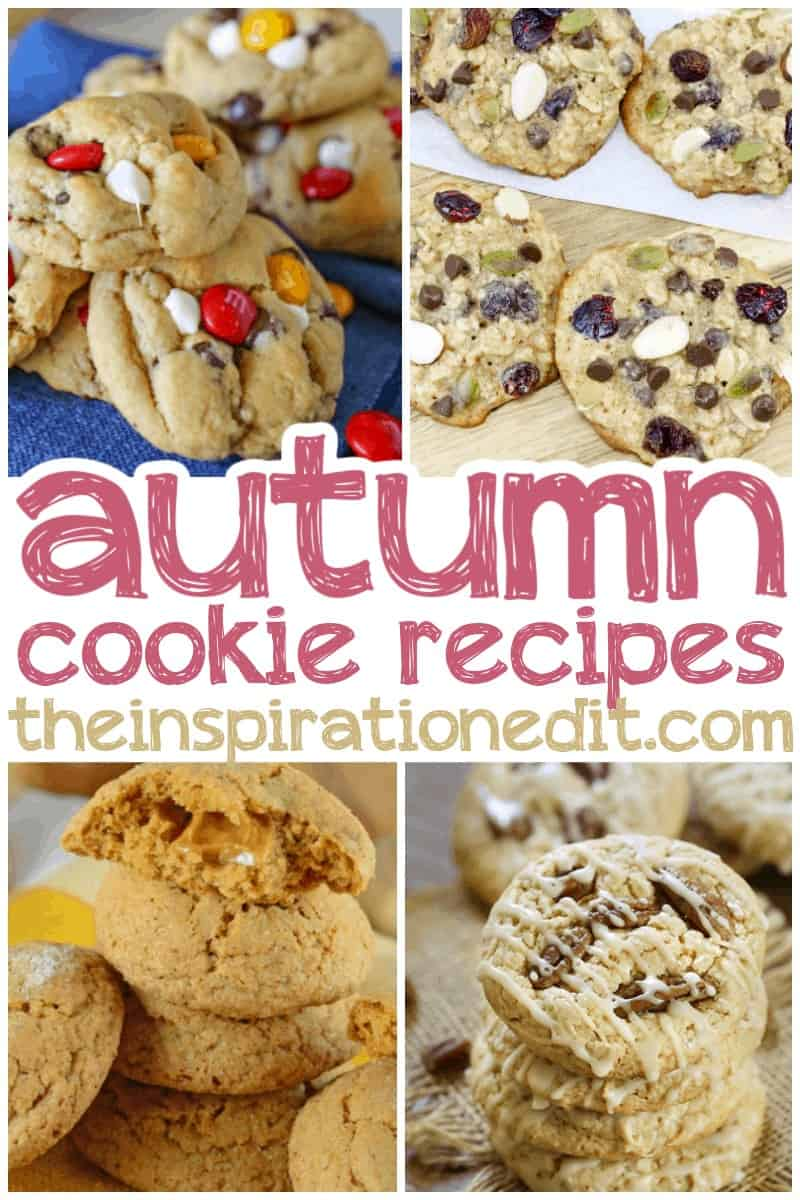 fall-cookie-recipes-short-pin-1